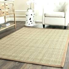 jute vs sisal jute vs sisal new indoor outdoor sisal look rugs synthetic x incredible ideas jute vs sisal