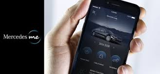 • start the engine remotely Service Parts Department Mercedes Benz Dealer In Tyler Tx New And Used Mercedes Benz Dealership Serving Tyler Whitehouse Noonday Tx