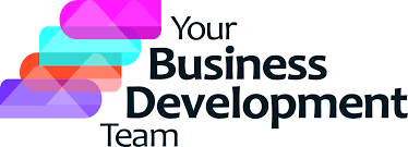 Business Development Company Strategic Sales And Marketing Support From A Bristol Based Company