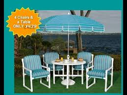 pvc outdoor patio furniture. pvc outdoor patio furniture