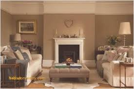 living room contemporary fireplace ideas beautiful top upgrades for increasing your home decor room