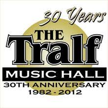 Tralf Music Hall Seating Chart Tralf Buffalo Tickets For Concerts Music Events 2019