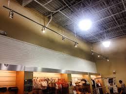 what is track lighting. Track Lighting What Is N