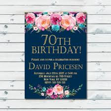 birthday invitation sayings awesome birthday invitation message sle beautiful wedding party of birthday invitation sayings unique