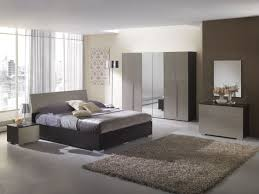 Mirrored Headboard Bedroom Set Bedroom Traditional Suite Bedroom Furniture For Small Spaces