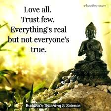 Spiritual Quotes About Life Beauteous Spiritual Quotes About Life New Quotes Of The Day