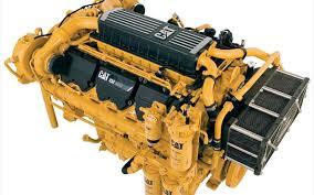 caterpillar engines c13 belt diagram caterpillar automotive 0905 01 z%2bcaterpillar 32 1l marine engine%2bside angle caterpillar engines c belt diagram 0905 01 z%2bcaterpillar 32 1l marine engine%2bside angle
