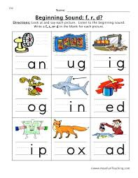 See our extensive collection of esl phonics materials for all levels, including word lists, sentences, reading passages, activities, and worksheets! Kindergarten Worksheet Packet Distance Learning Worksheets Phonics Reading Students Grade 9 Math Tutor Applied Mathematics Formula Sheet Games Times Tables Cvc Pdf Sumnermuseumdc Org