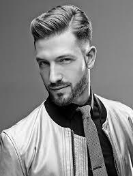 Haircuts Hairstyle best 25 1940s mens hairstyles ideas mens cuts 2896 by stevesalt.us