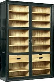 black cabinet with glass doors cupboard with glass doors full image for black display cabinets with glass doors viva black cabinet black corner display