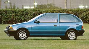 5 top retro eco supercars best fuel sippers of the past 34 years 1992 Geo Metro Coil Wiring Diagram geo whiz geo metro xfi 1992 geo metro wiring diagram