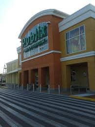 earlier this month publix celebrated the 86th anniversary of their founding in those 86 years publix has grown into a chain of over 1 120 s with