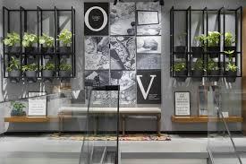 Small Picture home decor Retail Design Blog