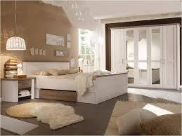 Wandfarbe Cappuccino Schlafzimmer Streifen In Pixie Landcom