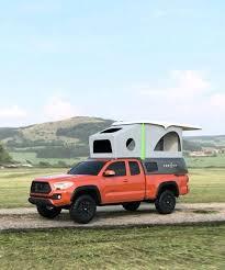 homemade pop up truck camper – ooopsfilms.com