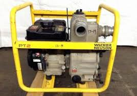 wacker neuson pt2 parts diagram and grundfos pump installation pump wacker neuson pt2 parts diagram then wacker pt2a pump parts used used pump wacker trash