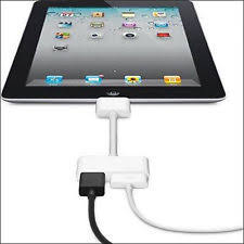 apple hdmi adapter. digital av hdtv adapter 30 pin dock connector to hdmi for apple ipad iphone ky hdmi t