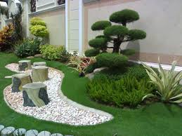 Small Picture The Best Of Outdoor Garden Design Malaysia Garden Ideas In