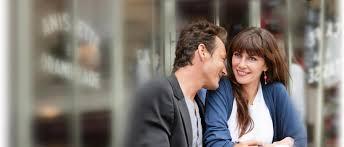 Dating international free