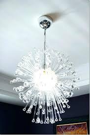 chandeliers chandelier ceiling fan combo crystal chandelier ceiling fan chandelier ceiling fan combo crystal chandelier