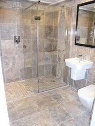 High Quality Wet Rooms And Beyond, A Section Of Some Of The Products We Supply To The