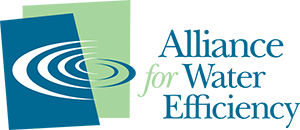 <b>Condensate</b> Water | Alliance for Water Efficiency