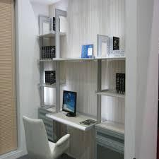 desks for living room. china bookcase, bookshelf, computer desk, children study desk,living room furniture desks for living s