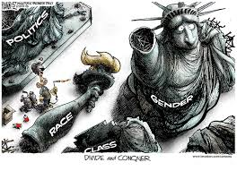 Image result for michael ramirez cartoons