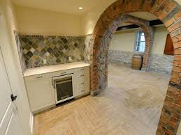 interior cinder block wall covering covering interior cinder block walls home design ideas kitchen