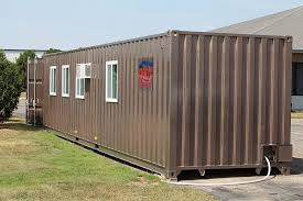 Whatu0027s Wrong With Shipping Container Housing One Architect Says Container Shipping House