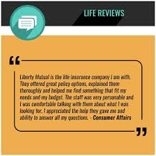 Liberty Mutual Car Insurance Quote 42 Amazing Take Advantage Of Liberty Mutual Travel Insurance Read These 24