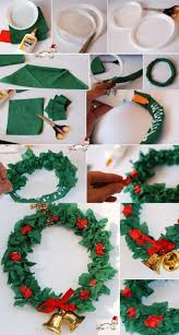 Easy Christmas Crafts 8 Button Ornaments  Speech Room StyleEasy To Make Christmas Crafts