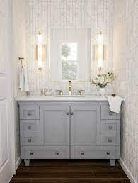 Trough sink bathroom ...