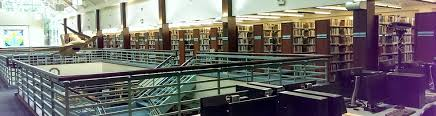 essay on college library the library a world history campbell pryce help my essay explore high school years college