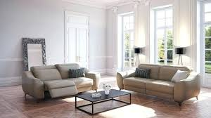 cheap living room furniture. Delighful Living Discount Living Room Furniture S Cheap  Intended Cheap Living Room Furniture