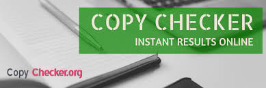 four ways on how to check the plagiarism in an essay check plagiarism in essay tool