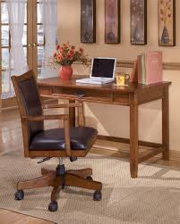 Compact home office desks Small Laptop Table Small Home Office Desk Click To Enlarge Desk Ideas Ashley Furniture Cross Island Brown Oak Small Home Office Desk The