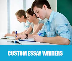best cover letter editor website gb a passage to setting custom essay writing for custom writing term papers research carpinteria rural friedrich custom writing at essay
