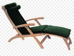 chaise longue garden furniture cushion chair armchair