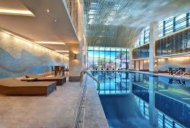 indoor swimming pool lighting. Indoor Swimming Pool Lighting P