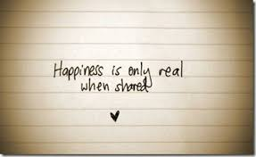 Love And Happiness Quotes Amazing Happiness Quotes Tumblr Cover Photos Wallpapepr Images In Hinid And
