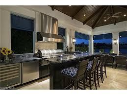 outdoor kitchen design center naples inspirational 12 best 3600 nelson s walk images on of
