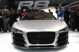 2018 audi v8. interesting 2018 2018 audi rs8 grill and audi v8