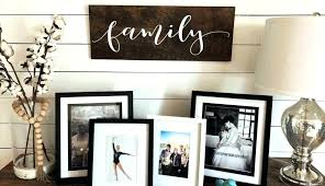 full size of family tree photo frame ideas handmade room picture and collage design bath frames