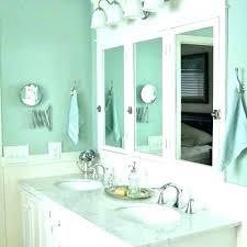 green bathroom color ideas. Blue Bathroom Colors Color Ideas Paint  The Half A Salty Green Popular Grey Green Bathroom Color Ideas G