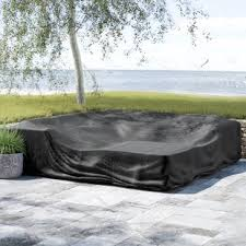 cover patio furniture. Exellent Cover Save Inside Cover Patio Furniture