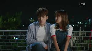 K-Drama Review: 'School 2017' is a Teenage Drama About Problems with Love  and School