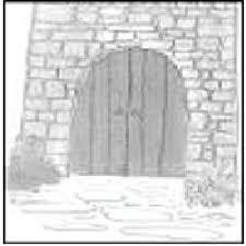 Jona Thomas Godsdienstonderwijsbe