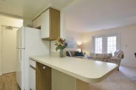 Kitchen Designs Salisbury Md 1024 Beaglin Park Dr 303 For Rent Salisbury Md Trulia