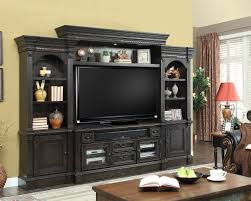 Home Entertainment Wall Units | Wall Entertainment Centers ...
